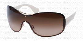 Óculos de Sol Prada - SPR63O  ZVA-6S1
