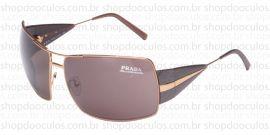 Óculos de Sol Prada - SPR68H  68*14 - 7JY-8C1