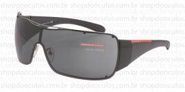 Óculos de Sol Prada - SPS51GS - 5AV-1A1
