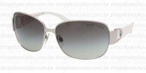 Oculos de Sol Ralph Lauren - RL 7029 65*15 9001/8G