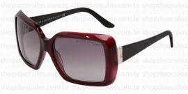 Óculos de Sol Ralph Lauren - RL 8039 56*15 5144/11