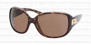 Oculos de Sol Ralph Lauren - RL 8049 62*17 5175/73
