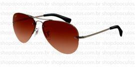 Óculos de Sol Ray Ban - RB3449  59*14  004/13
