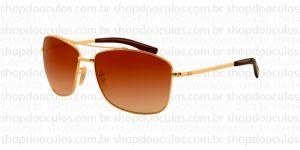 Oculos de Sol Ray Ban - RB3476 001/13
