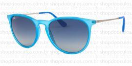 Óculos de Sol Ray Ban - RB4171 - 6023/4L