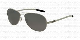 Óculos de Sol Ray Ban Tech Polarizado- RB8301 59*14 004/N8