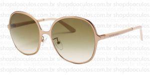 Oculos de Sol Victor Hugo - SH1173 - 57*17 0A39