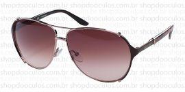 Óculos de Sol Victor Hugo - SH1187S - 61*11 0H60