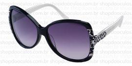 Óculos de Sol Victor Hugo - SH1639 - 59*14 0991
