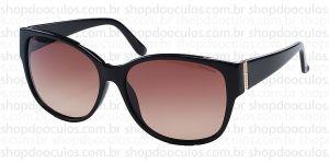 Oculos de Sol Victor Hugo - SH1642 - 58*15 0700