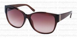 Óculos de Sol Victor Hugo - SH1642 - 58*15 0851