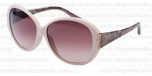 Oculos de Sol Victor Hugo - SH1643 - 59*14 0AEC