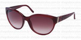 Óculos de Sol Victor Hugo - SH1645 - 56*17 0V07