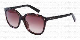 Óculos de Sol Victor Hugo - SH1646 - 55*18 0AEP