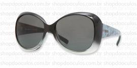 Óculos de Sol Vogue - VO 2633-S  57*16 1717/87
