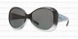 Oculos de Sol Vogue - VO 2633-S  57*16 1717/87