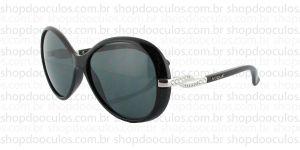 Oculos de Sol Vogue - VO 2682 - S - B 59*16 1880/11