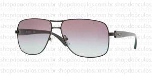 Oculos de Sol Vogue - VO 3750-S 61*13 352/11