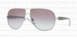 Óculos de Sol Vogue - VO 3751 - S  61*13 548/11