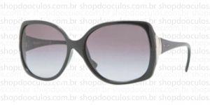 Oculos de Sol Vogue - VO2695 59*16 - 1880/11