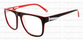 Óculos Receituário Absurda - El Chui - 253246053