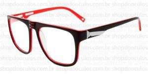 Oculos Receituário Absurda - El Chui - 253246053