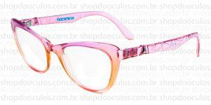 Oculos Receituário Absurda - Retiro 254676852