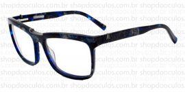 Óculos Receituário Absurda - Zapallar 253833454