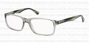 Oculos Receituário Ray-Ban - RB5199 - 54*17 2481